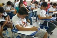 IFPB divulga edital de matrícula para classificados em cursos técnicos