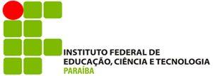 IFPB divulga plano de Gestão Orçamentária 2012
