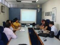 IFPB e Governo do Estado estudam a oferta de cursos à distância na PB