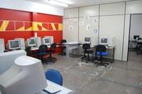 IFPB e Secretaria de Administração Penitenciária realizam curso para filhos de detentos