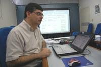 IFPB fornece Certificação no Nível de Conclusão para o Ensino Médio