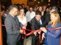 IFPB inaugura Núcleo Avançado de Guarabira