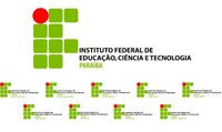 IFPB nomeia 55 professores efetivos
