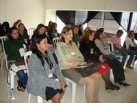 IFPB participa de atividades Técnicas-Científicas