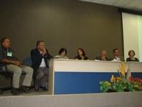 IFPB participa de Conferência Intermunicipal de Educação em João Pessoa