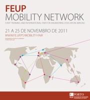 IFPB participa de evento sobre mobilidade internacional entre instituições de ensino