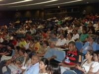 IFPB participa de evento sobre Software Livre