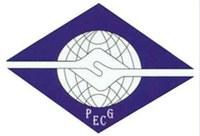 IFPB pode aderir ao Programa de Estudantes-Convênio de Graduação (PEC-G)