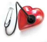 IFPB promove Dia de Prevenção e Combate à Hipertensão Arterial