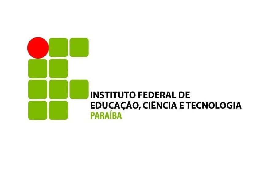 IFPB publica mensagem de felicitações pelo Dia do Aposentado
