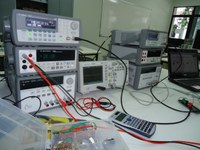IFPB realiza aula inaugural do Mestrado em Engenharia Elétrica