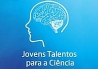 IFPB realiza processo seletivo para o programa Jovens talentos para Ciência