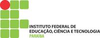 IFPB revalida os primeiros diplomas de instituição estrangeira