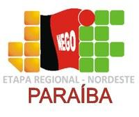 IFPB sedia Etapa Nordeste do JIF 2010 reunindo cerca de 1200 atletas