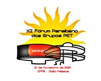 IFPB sedia XI Fórum Estadual de Grupos PET