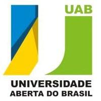 IFPB vai oferecer cursos de Administração Pública e Gestão Pública em parceria com a Universidade Aberta do Brasil