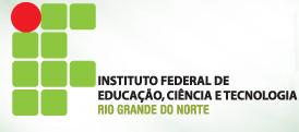 IFRN abre Concurso para professor efetivo