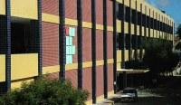 IFRN está com inscrições abertas para Mestrado Profissional em Ensino de Física