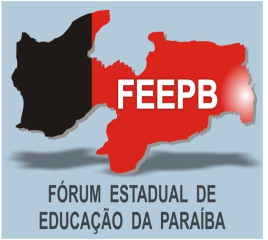 II Encontro do Fórum Estadual de Educação acontece nesta segunda-feira (17) em CG