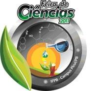 II Feira de Ciências do campus Picuí começa nessa quinta-feira