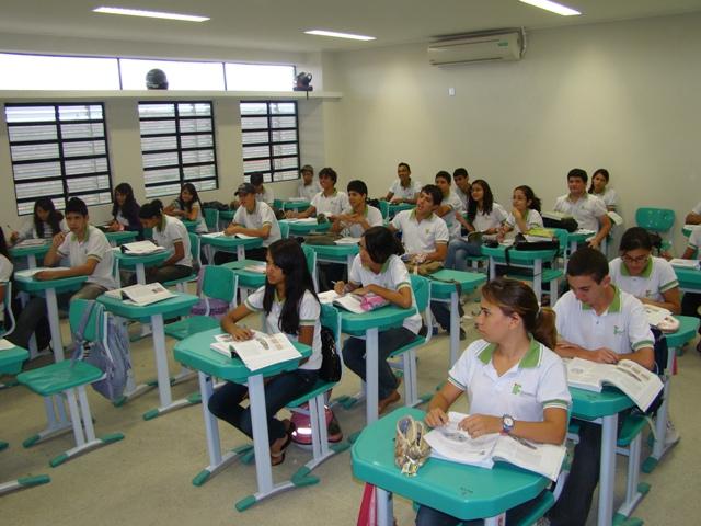 Confira a programação da inauguração do Campus Monteiro