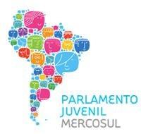 Inscrições abertas para o Parlamento Juvenil do Mercosul