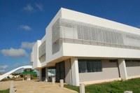 Inscrições homologadas para Especialização em Monteiro