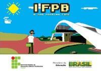 Inscrições para os Cursos Técnicos do IFPB começam na segunda (03)