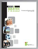 Inscrições para Revista Práxis estão prorrogadas