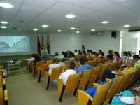 Instituições ofertantes do Pronatec se reúnem com escolas estaduais