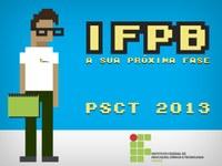 Lançada campanha do PSCT 2013