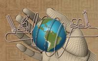 Lançamento do Fórum Mundial acontece nesta terça (29) em Florianópolis