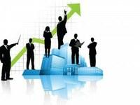 Lei traz alterações na remuneração dos Técnico-Administrativos em Educação