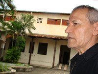 Lideranças políticas e comunidade falam sobre a instalação do IFPB em Guarabira