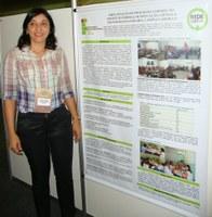 Mais trabalhos do IFPB são apresentados no II FMEPT