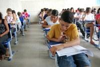 Matrícula no Ensino Técnico: atenção a novas convocações