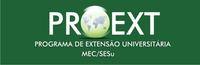 MEC lança edital nacional para a Extensão