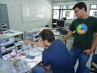 Mestrado em Engenharia Elétrica do IFPB é aprovado pela Capes