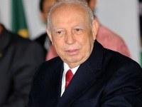 Ministério da Educação lamenta morte de José Alencar