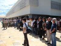 Monteiro recebe instalações do IFPB em clima de festa