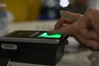 MPOG divulga normas sobre concessão de afastamento para recadastramento eleitoral