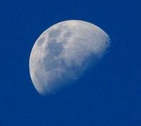 Nepa vai participar de evento de Astrofotografia em Cabaceiras