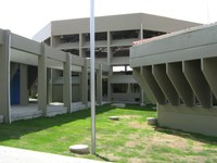 Nova chamada para curso técnico no Campus Campina Grande