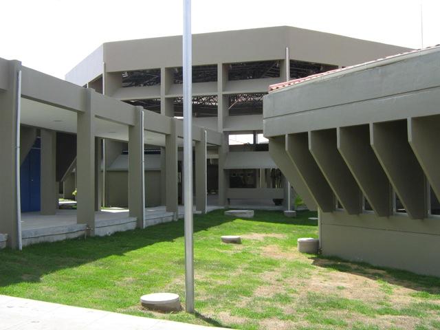 Nova convocação para matrícula em Campina Grande
