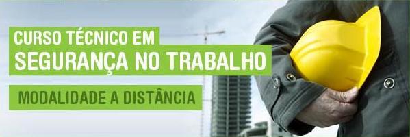 Nova convocação para vaga remanescente na EAD em Guarabira
