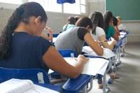 Novas chamadas para o Ensino Técnico em Campina Grande, Princesa Isabel, Picuí e Monteiro
