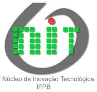 Núcleo de Inovação Tecnológica inscreve para bolsista até dia 25