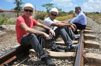Adiada para sexta-feira visita da Ascom ao Núcleo Guarabira
