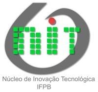 Oportunidade: NIT do IFPB seleciona bolsista