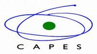 Orientações Capes - Combate ao plágio